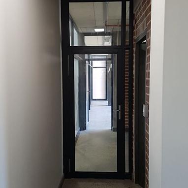 Hinge_Doors