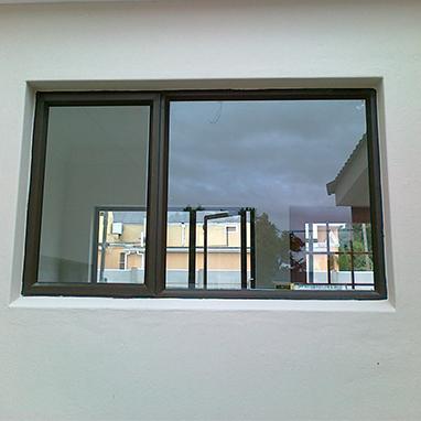 Side_Hung_Casement_Windows