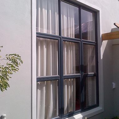 Top_Hung_Casement_Windows